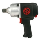 cp7774 impact wrench